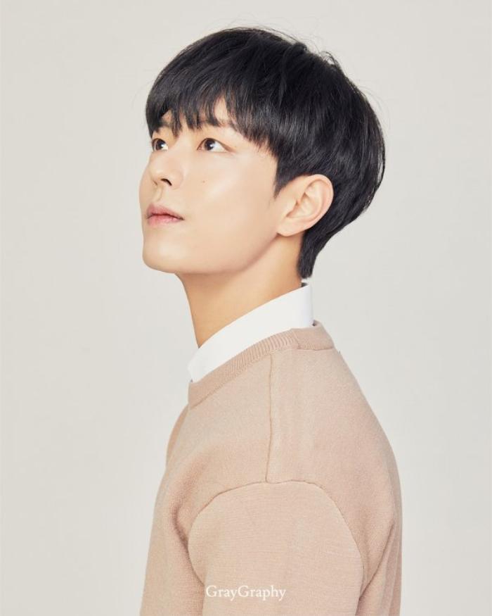 Tiết lộ 7 diễn viên thủ vai BTS trong phim của biên kịch 'Cô nàng cử tạ Kim Bok Joo': Suga là sát nhân? Ảnh 23