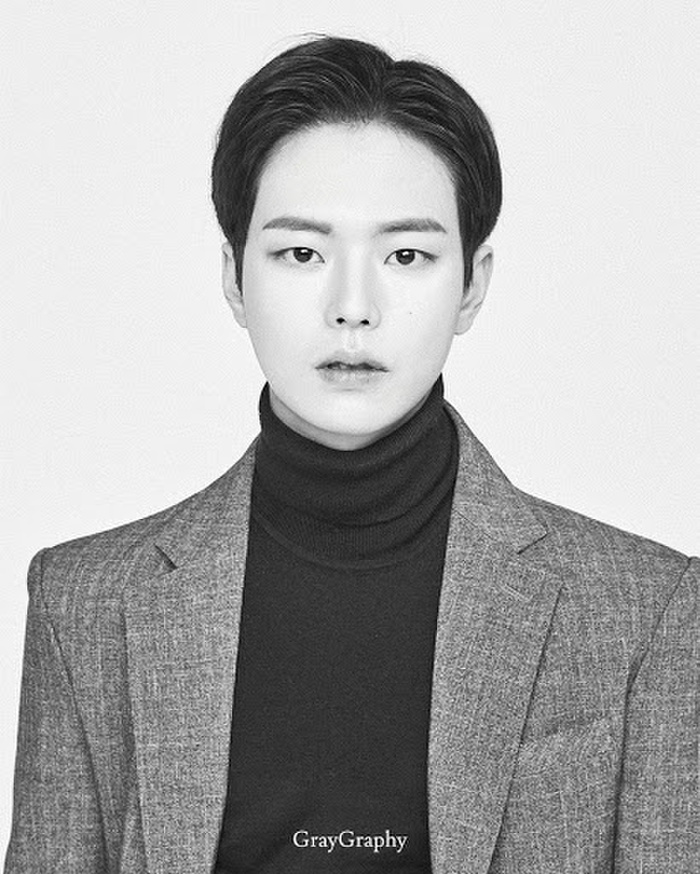 Tiết lộ 7 diễn viên thủ vai BTS trong phim của biên kịch 'Cô nàng cử tạ Kim Bok Joo': Suga là sát nhân? Ảnh 22