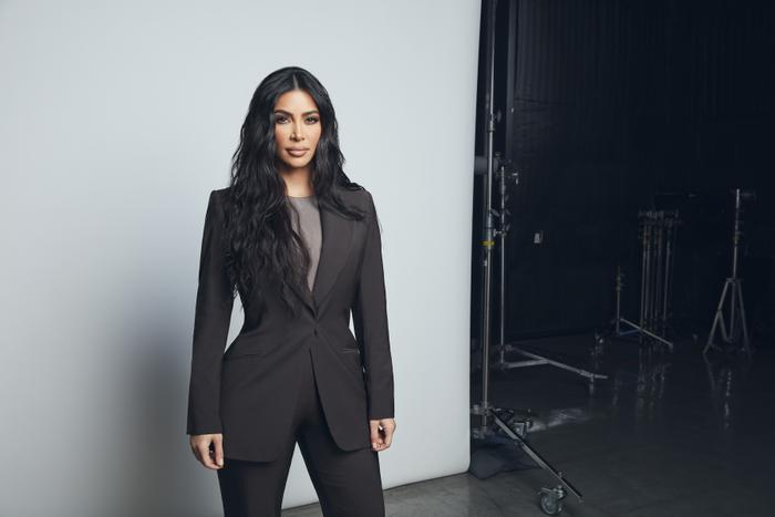 Kim Kardashian tiết lộ thu nhập từ Instagram còn khủng hơn cả quay show Ảnh 4