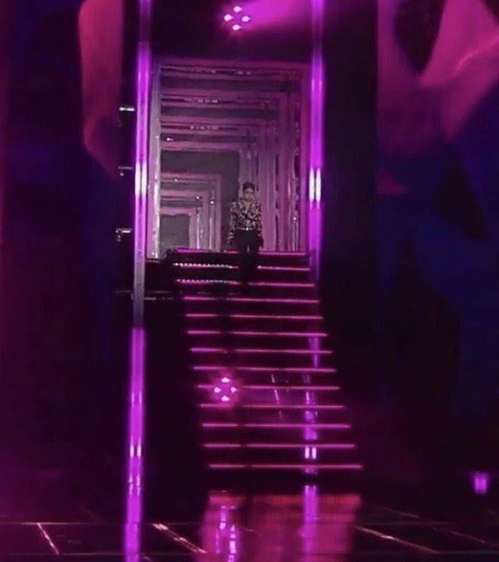 4 thảm họa nghiêm trọng nhất từng xảy ra trên sân khấu K-Pop - Ảnh 3