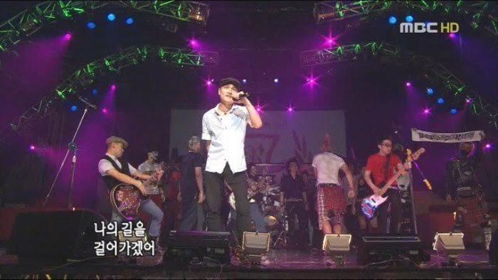 4 thảm họa nghiêm trọng nhất từng xảy ra trên sân khấu K-Pop - Ảnh 5