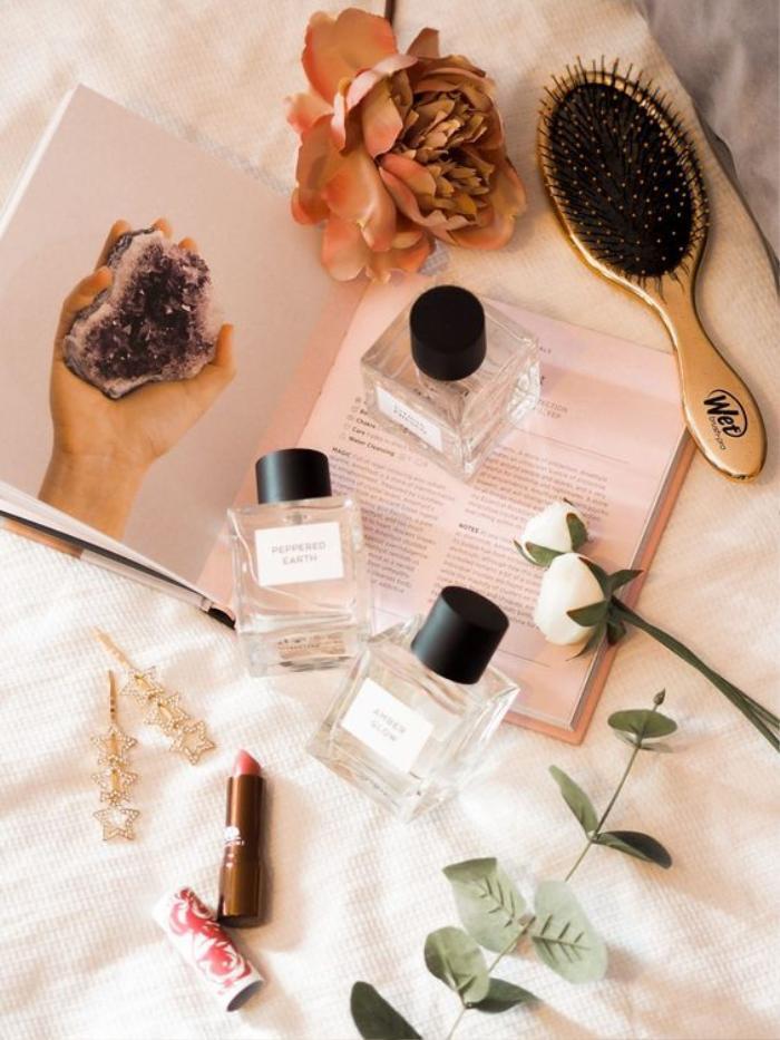 5 thành phần độc hại cần tránh trong các sản phẩm skincare Ảnh 1