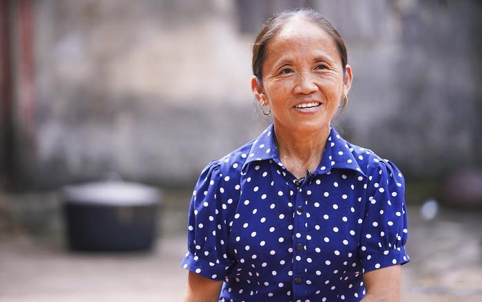 6 nữ YouTuber hot nhất Việt Nam: Mỗi kênh đều trên 2 triệu sub, thu nhập khủng đáng ngưỡng mộ Ảnh 8