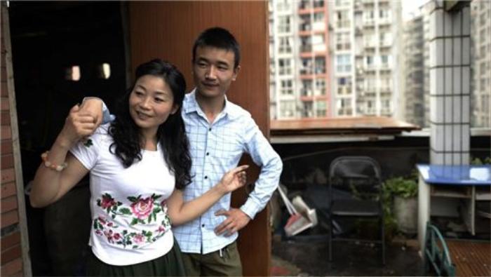 Bà dì 46 tuổi quyết lấy chồng 23 tuổi sau 60 ngày quen biết Ảnh 5