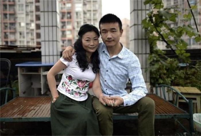 Bà dì 46 tuổi quyết lấy chồng 23 tuổi sau 60 ngày quen biết Ảnh 4
