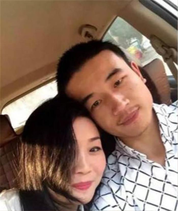 Bà dì 46 tuổi quyết lấy chồng 23 tuổi sau 60 ngày quen biết Ảnh 6