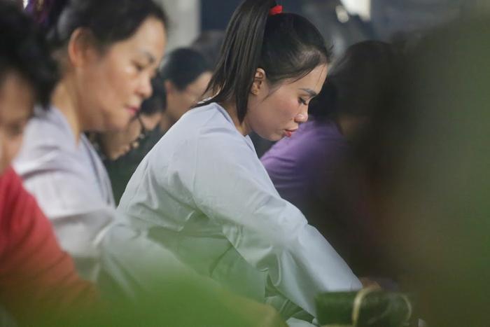 Người Hà Nội ngày đêm gói hàng nghìn chiếc bánh chưng cứu trợ miền Trung qua cơn lũ dữ Ảnh 11