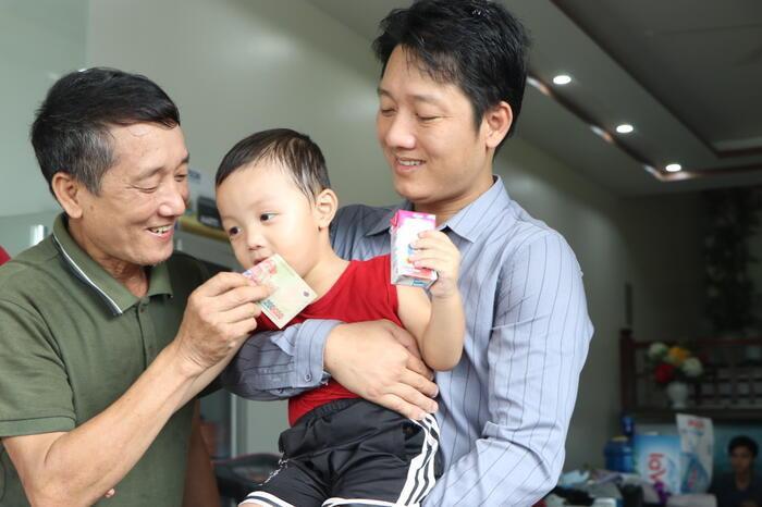 Nữ nghi phạm bắt cóc bé trai 2,5 tuổi ở Bắc Ninh gây xôn xao dư luận sắp hầu toà Ảnh 4