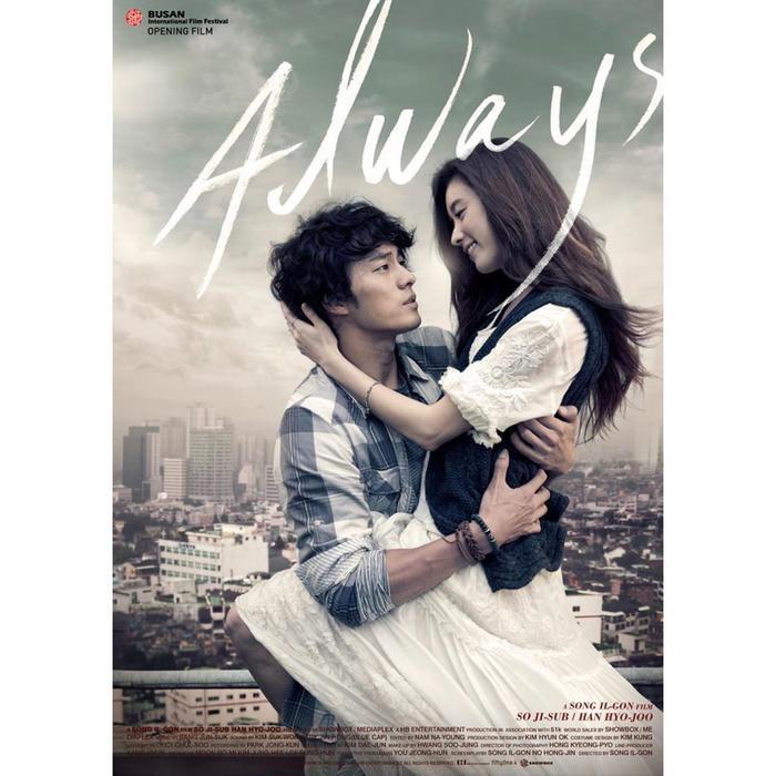 Han Hyo Joo bất ngờ đăng ảnh 'tình tứ' với So Ji Sub trong quá khứ Ảnh 7