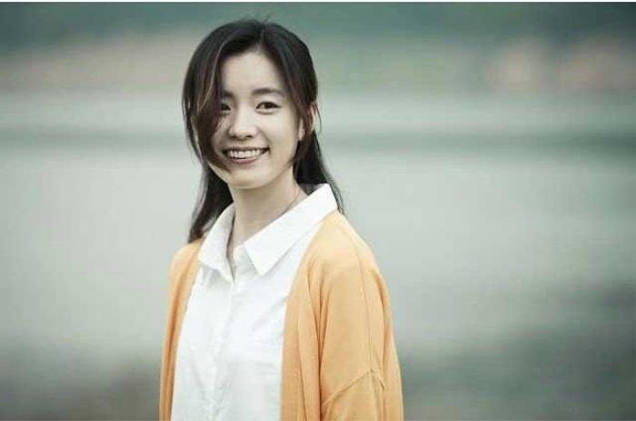Han Hyo Joo bất ngờ đăng ảnh 'tình tứ' với So Ji Sub trong quá khứ Ảnh 3