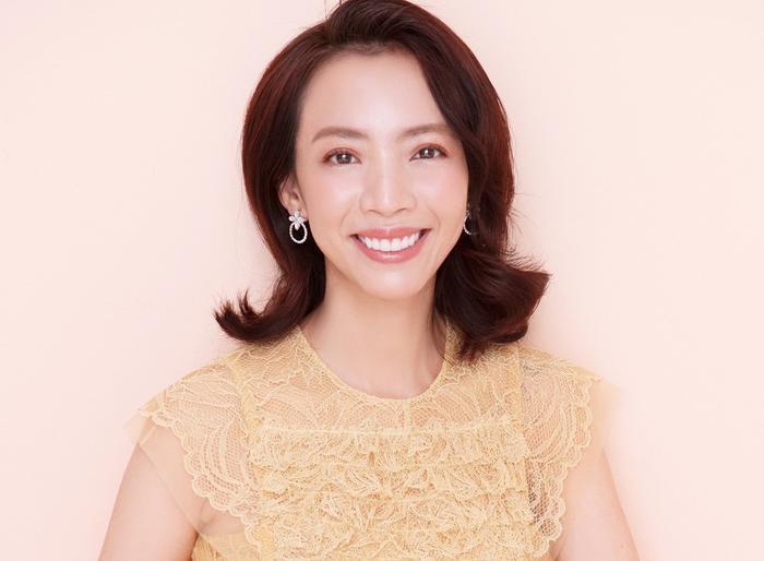 Thu Trang bức xúc đáp trả vì bị anti-fan chỉ trích vô cảm với đồng bào miền Trung Ảnh 3