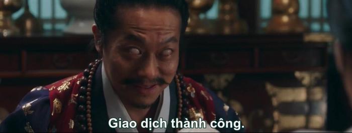 Dự đoán cái kết bi thương trong 'Bạn Trai Tôi Là Hồ Ly' tập 6: Lee Dong Wook hoặc Ji Bo Ah sẽ có người hy sinh ở cuối phim? Ảnh 11