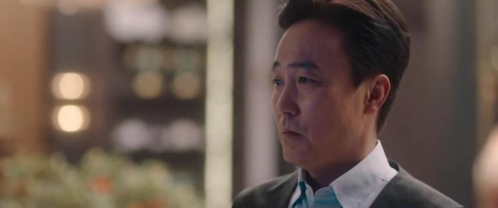 Dự đoán cái kết bi thương trong 'Bạn Trai Tôi Là Hồ Ly' tập 6: Lee Dong Wook hoặc Ji Bo Ah sẽ có người hy sinh ở cuối phim? Ảnh 18