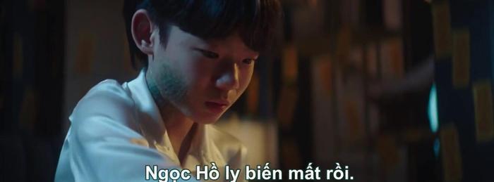Dự đoán cái kết bi thương trong 'Bạn Trai Tôi Là Hồ Ly' tập 6: Lee Dong Wook hoặc Ji Bo Ah sẽ có người hy sinh ở cuối phim? Ảnh 16