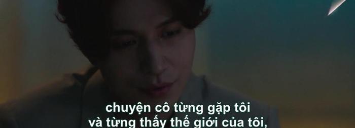 Dự đoán cái kết bi thương trong 'Bạn Trai Tôi Là Hồ Ly' tập 6: Lee Dong Wook hoặc Ji Bo Ah sẽ có người hy sinh ở cuối phim? Ảnh 15