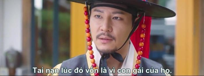 Dự đoán cái kết bi thương trong 'Bạn Trai Tôi Là Hồ Ly' tập 6: Lee Dong Wook hoặc Ji Bo Ah sẽ có người hy sinh ở cuối phim? Ảnh 4