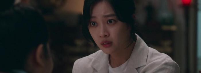 Dự đoán cái kết bi thương trong 'Bạn Trai Tôi Là Hồ Ly' tập 6: Lee Dong Wook hoặc Ji Bo Ah sẽ có người hy sinh ở cuối phim? Ảnh 9