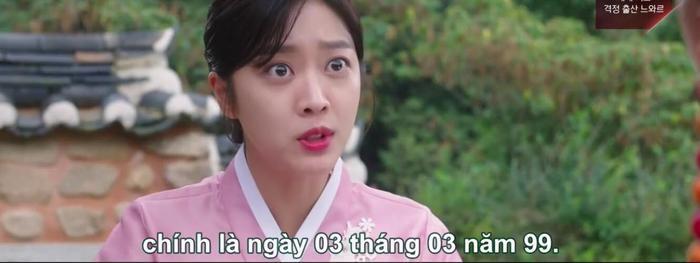 Dự đoán cái kết bi thương trong 'Bạn Trai Tôi Là Hồ Ly' tập 6: Lee Dong Wook hoặc Ji Bo Ah sẽ có người hy sinh ở cuối phim? Ảnh 3