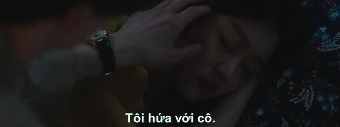 Dự đoán cái kết bi thương trong 'Bạn Trai Tôi Là Hồ Ly' tập 6: Lee Dong Wook hoặc Ji Bo Ah sẽ có người hy sinh ở cuối phim? Ảnh 14