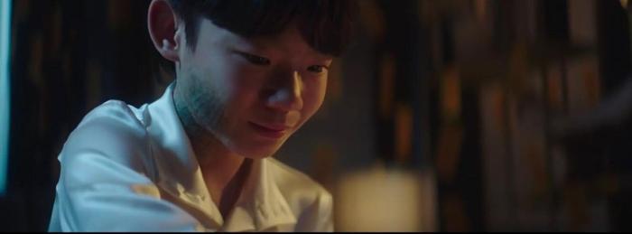 Dự đoán cái kết bi thương trong 'Bạn Trai Tôi Là Hồ Ly' tập 6: Lee Dong Wook hoặc Ji Bo Ah sẽ có người hy sinh ở cuối phim? Ảnh 17