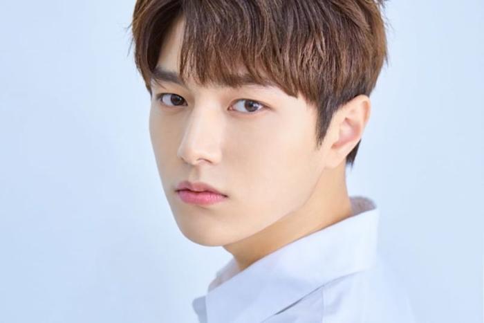Fan đón chờ sự trở lại của INFINITE sau khi DongWoo và Sungyeol xuất ngũ Ảnh 10
