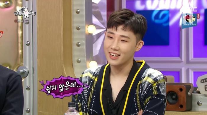 Fan đón chờ sự trở lại của INFINITE sau khi DongWoo và Sungyeol xuất ngũ Ảnh 3