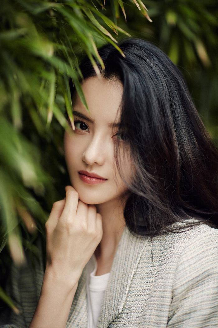 Kim Hãn xác nhận hẹn hò Trương Chỉ Khê Ảnh 2