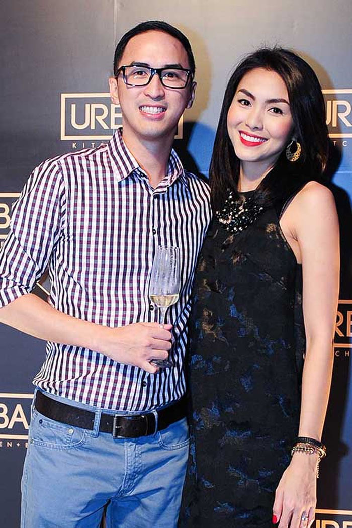 Tăng Thanh Hà mừng sinh nhật tuổi 34: Nhan sắc trẻ trung khiến hội chị em ghen tị Ảnh 4