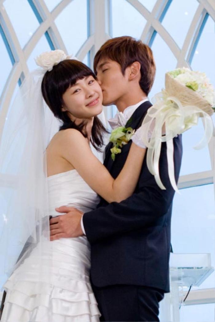 Đám cưới Changmin (DBSK) hôm nay: Truyền thông Hàn cung hỷ trước giờ G! Ảnh 1