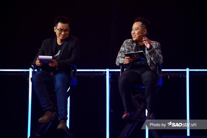 Được khen là idol, Nhật Hoàng 'King of Rap' giống thành viên nào của BTS? Ảnh 8