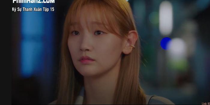 Ký sự thanh xuân: Phim sắp hết đến nơi rồi mà cặp đôi chính Park Bo Gum và Park So Dam vẫn ngược tả tơi Ảnh 13