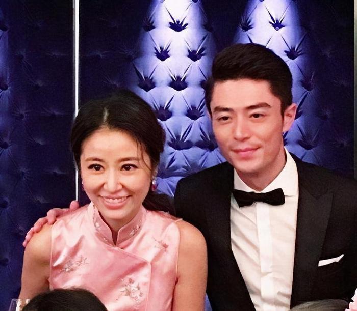 Vì xóa ảnh mà bị nói đã ly hôn, Lâm Tâm Như đem theo tâm trạng buồn rầu đến livestream Ảnh 6
