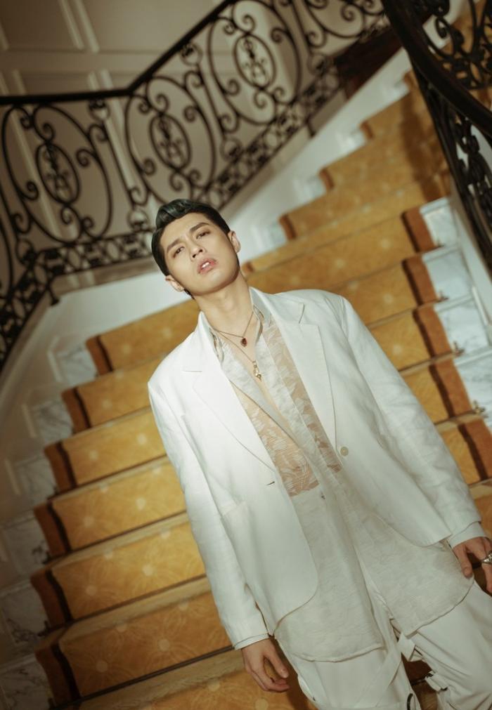 Noo Phước Thịnh mang NOO's Chill Night lần 2 ra Vũng Tàu, hứa hẹn sẽ tổ chức toàn quốc? Ảnh 1