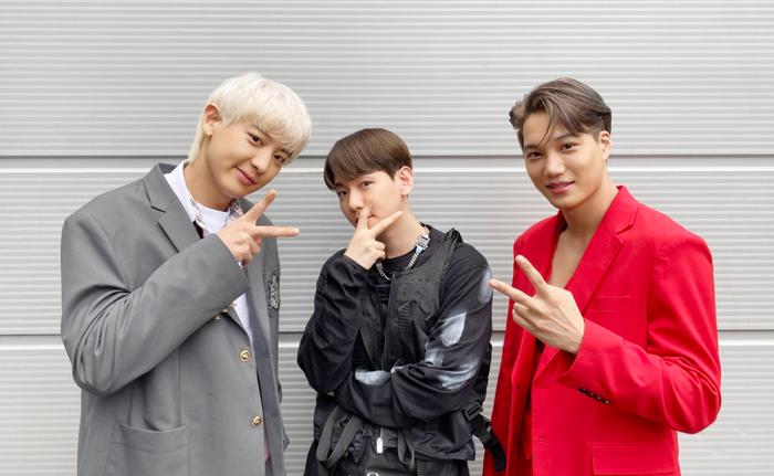 EXO lục đục nội bộ, thành viên mà Chanyeol ghét và chửi bới sau lưng là ai? Ảnh 6