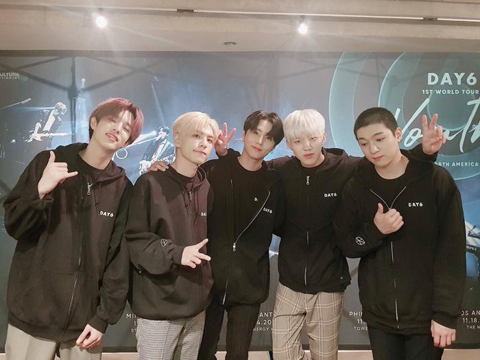 Đề cử 'MAMA 2020' công bố tất cả đề cử: BTS cạnh tranh EXO, Blackpink đấu với TWICE - Red Velvet Ảnh 17