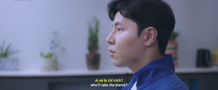 'Hồ ly' Shin Min Ah hết ngây thơ, trở lại trong trailer phim mang đậm màu sắc bách hợp Ảnh 7