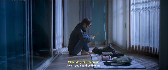 'Hồ ly' Shin Min Ah hết ngây thơ, trở lại trong trailer phim mang đậm màu sắc bách hợp Ảnh 12