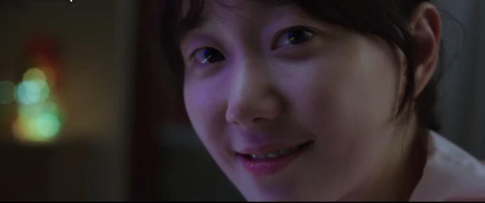 'Hồ ly' Shin Min Ah hết ngây thơ, trở lại trong trailer phim mang đậm màu sắc bách hợp Ảnh 14