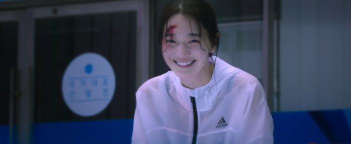 'Hồ ly' Shin Min Ah hết ngây thơ, trở lại trong trailer phim mang đậm màu sắc bách hợp Ảnh 24