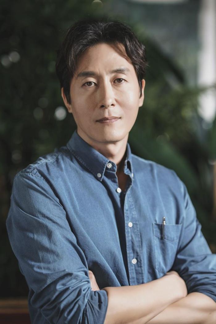 Tưởng niệm 3 năm ngày mất Kim Joo Hyuk: Làng giải trí Kbiz chấn động, khóc thương tại tang lễ! Ảnh 4