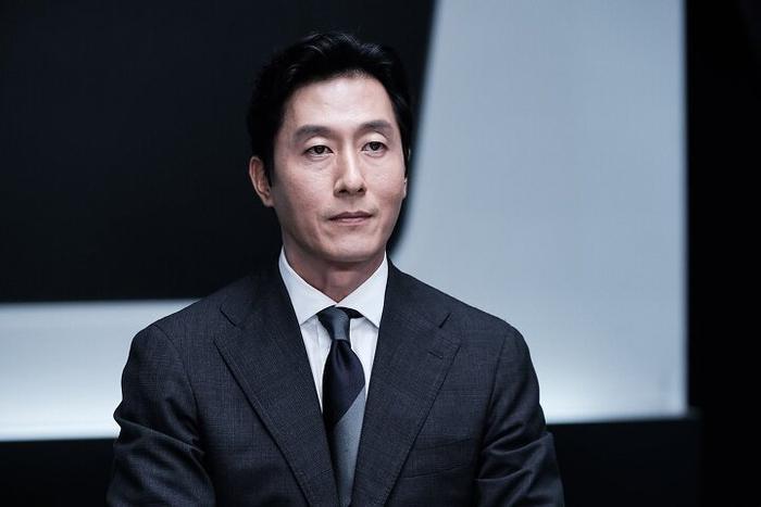 Tưởng niệm 3 năm ngày mất Kim Joo Hyuk: Làng giải trí Kbiz chấn động, khóc thương tại tang lễ! Ảnh 7