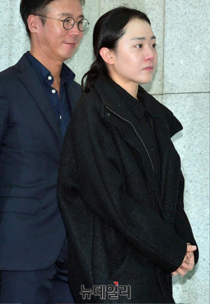 Tưởng niệm 3 năm ngày mất Kim Joo Hyuk: Làng giải trí Kbiz chấn động, khóc thương tại tang lễ! Ảnh 12