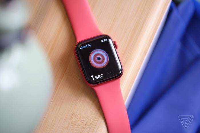 Bộ đôi Apple Watch mới nhất từ Apple chính thức bán ra tại VN Ảnh 3