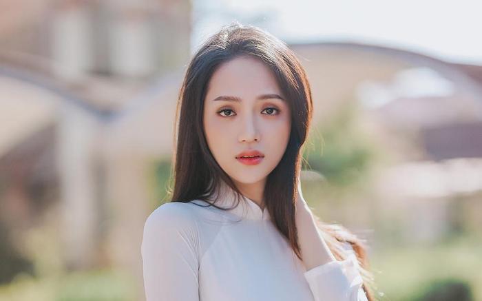 Nhìn lại thành tích học tập của Hoa hậu Hương Giang trước khi bị đả kích bởi hơn 110 nghìn anti-fan Ảnh 2