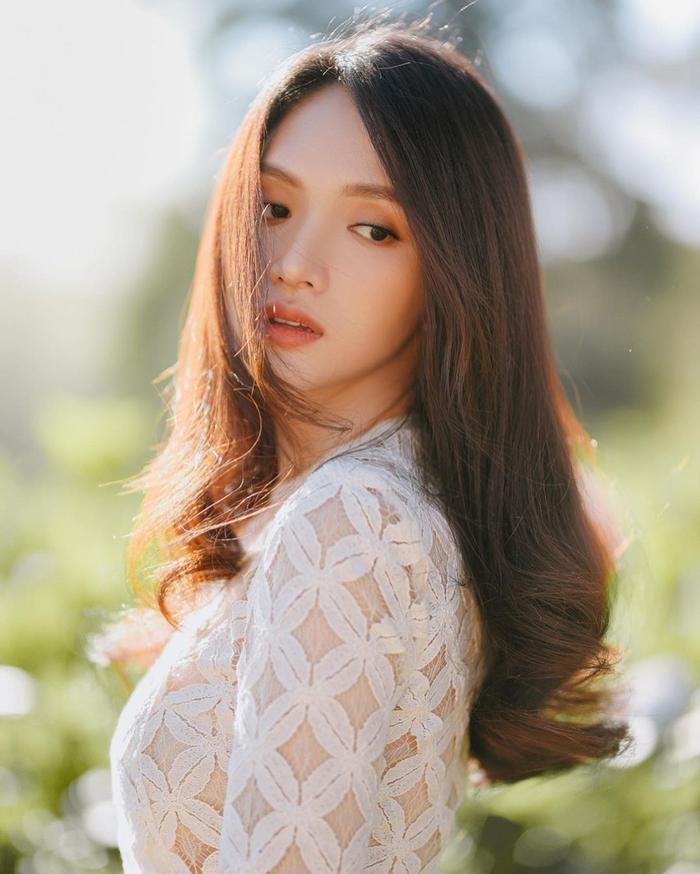 Hương Giang gửi lời xin lỗi sau ồn ào scandal, ẩn mọi bài viết cũ Ảnh 3