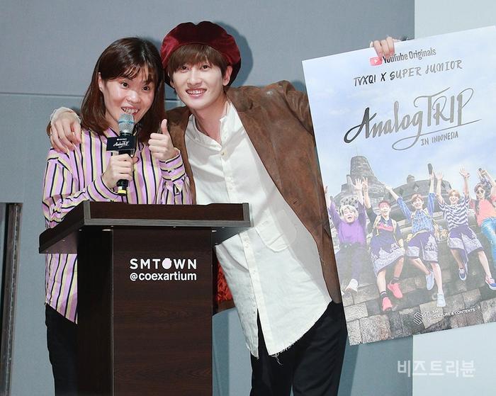 Park Ji Sun nổi cỡ nào mà cả showbiz phải xót thương vì tự tử: Từ Hyun Bin, Son Ye Jin đến Kim Soo Hyun! Ảnh 25