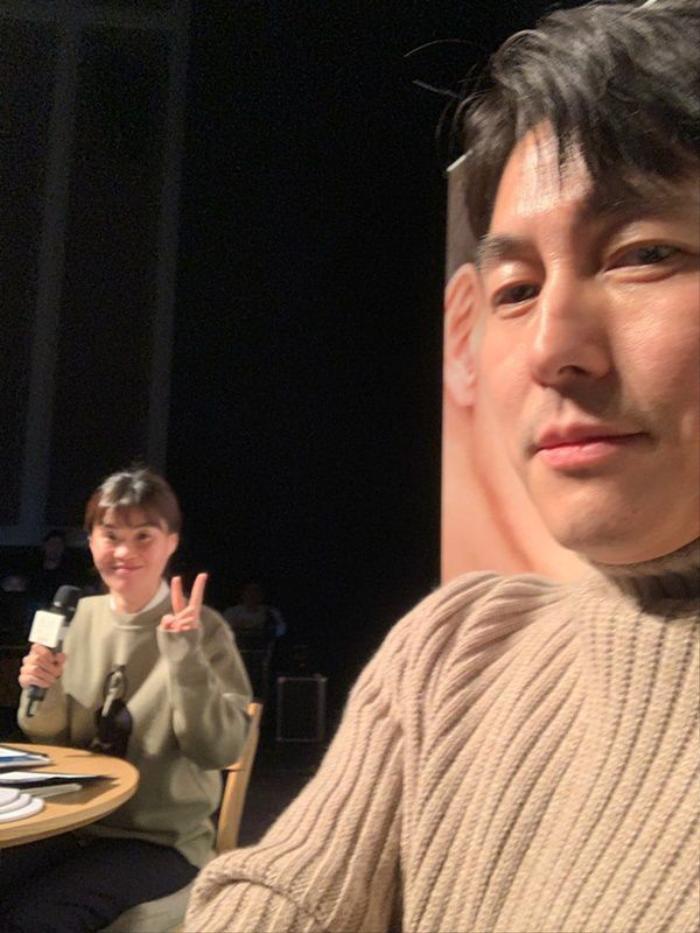 Park Ji Sun nổi cỡ nào mà cả showbiz phải xót thương vì tự tử: Từ Hyun Bin, Son Ye Jin đến Kim Soo Hyun! Ảnh 19