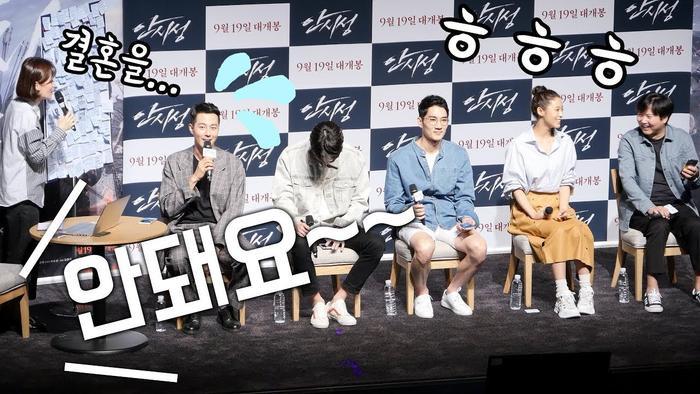 Park Ji Sun nổi cỡ nào mà cả showbiz phải xót thương vì tự tử: Từ Hyun Bin, Son Ye Jin đến Kim Soo Hyun! Ảnh 12