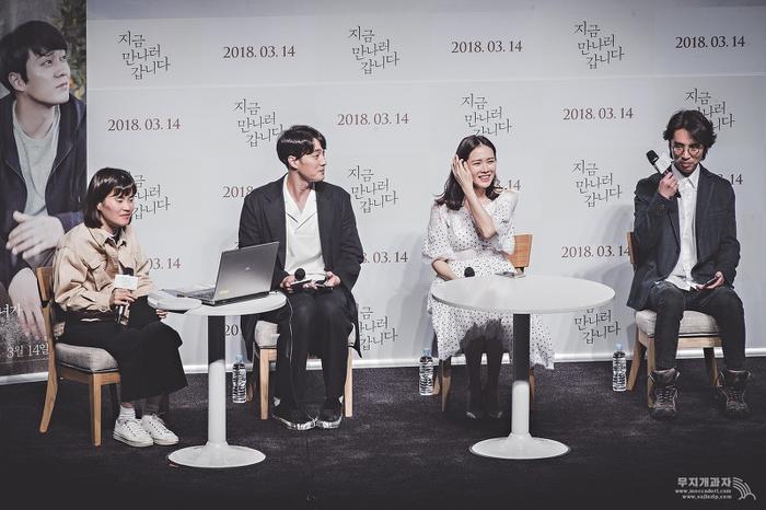 Park Ji Sun nổi cỡ nào mà cả showbiz phải xót thương vì tự tử: Từ Hyun Bin, Son Ye Jin đến Kim Soo Hyun! Ảnh 1