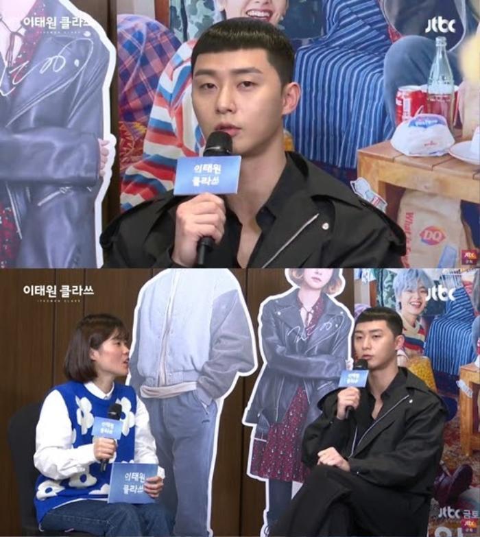 Park Ji Sun nổi cỡ nào mà cả showbiz phải xót thương vì tự tử: Từ Hyun Bin, Son Ye Jin đến Kim Soo Hyun! Ảnh 21
